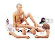 W44046_01_Advanced-Geri-Nursing-Skills-Elderly-Care-Manikin.jpg